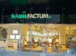 Manufactum Düsseldorf